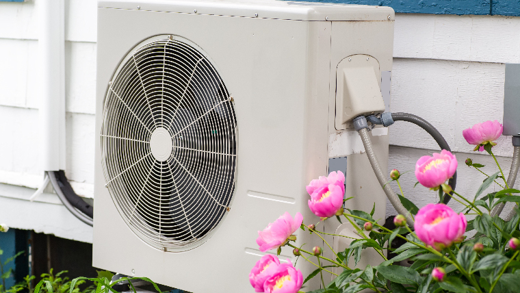 Ductless Heat Pump | Hudson Valley, NY | ComfortMaster