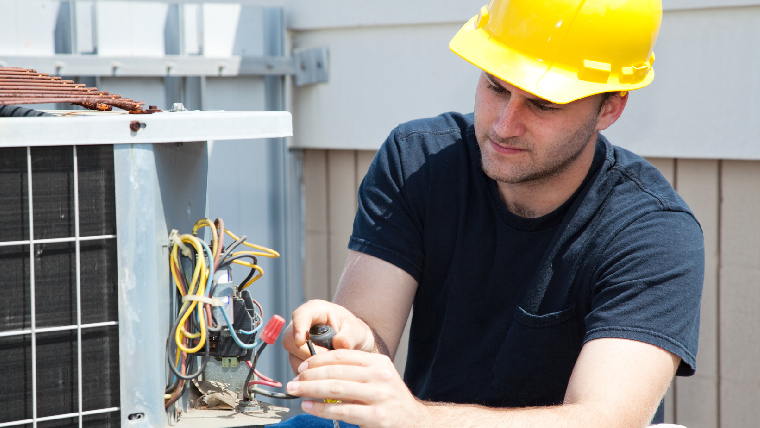 HVAC Repair | Hudson Valley, NY | ComfortMaster